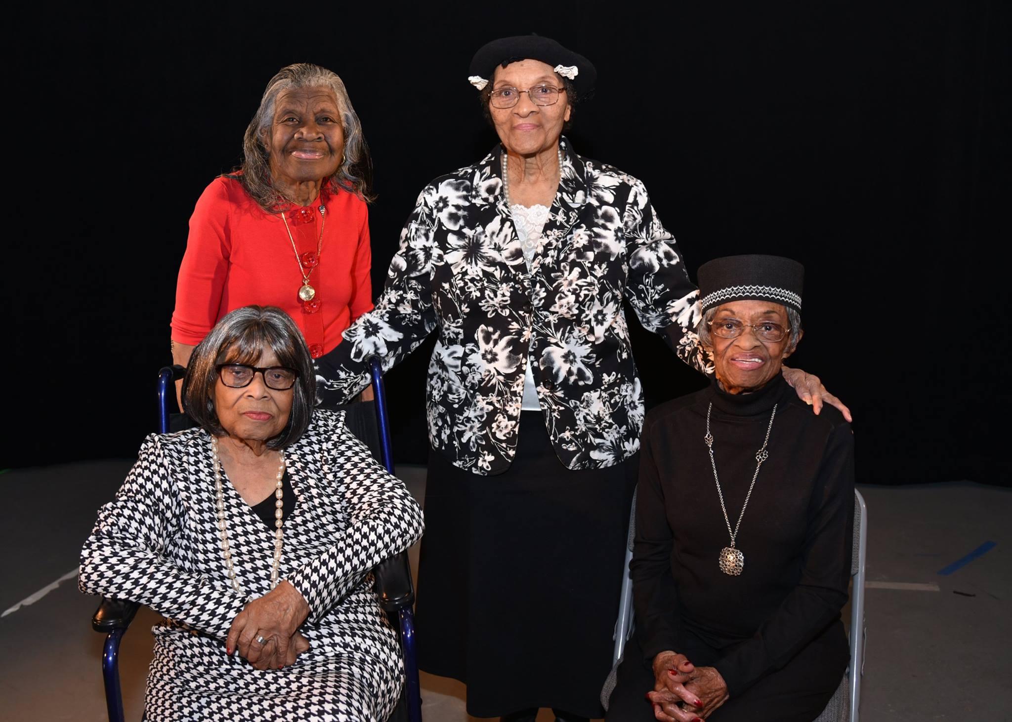 NAACP Honorees.jpg