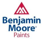 Benmoore_logo.jpg