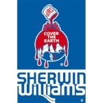 logotipo_sherwin_williams.jpg