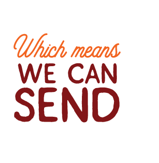 which-means-we-can-send.png