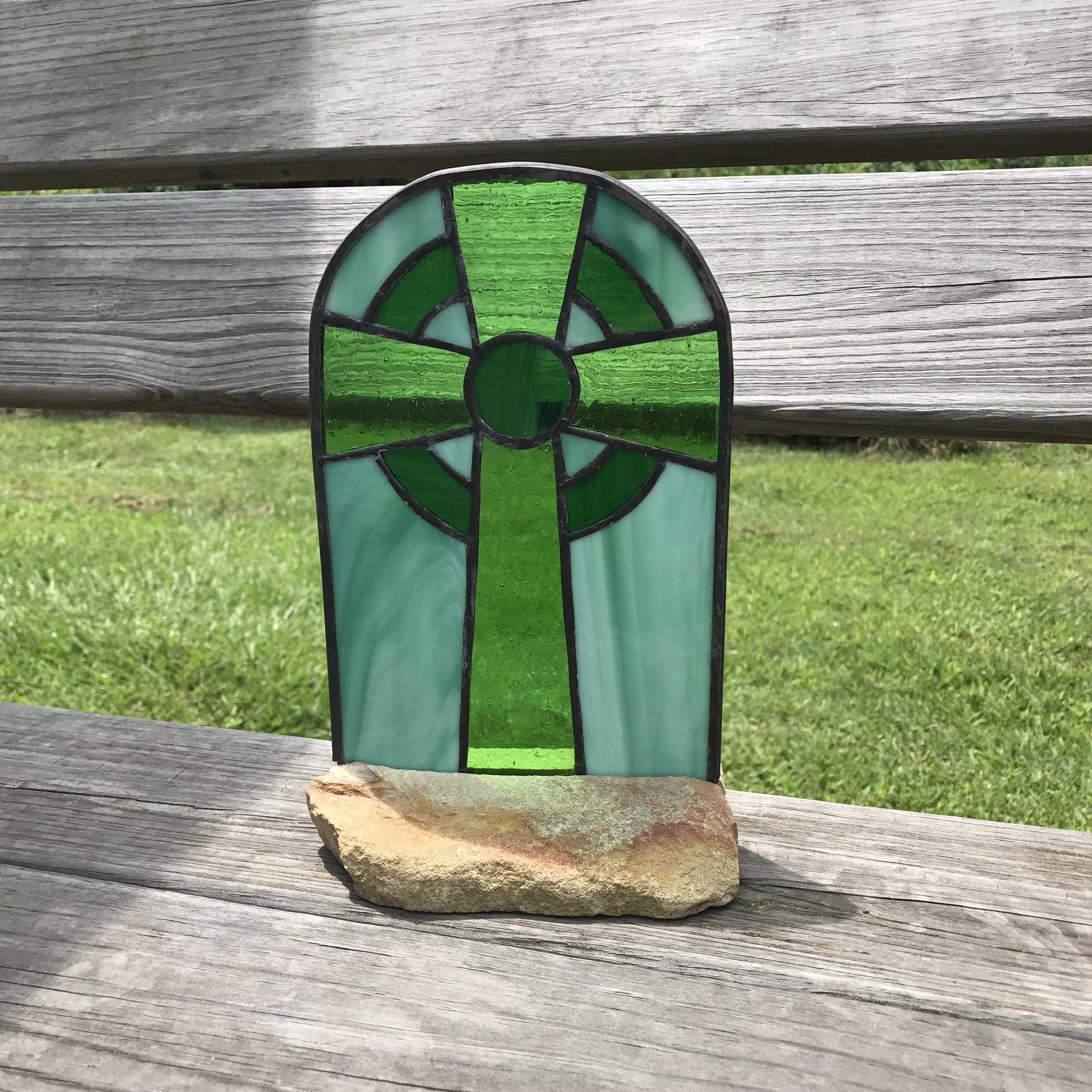 Green cross1.jpg