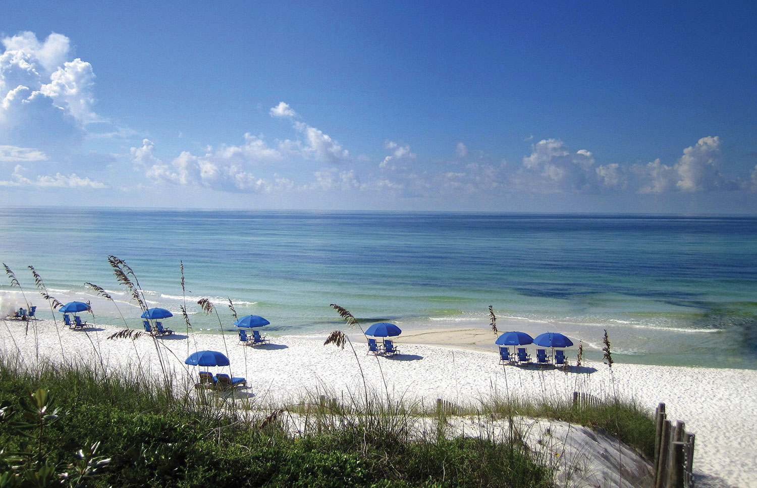 30A Living   Gracious Homes and Unique Communities Along the Gulf Coast