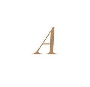 Australasia Logo.jpg