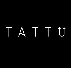 Tattu Logo.jpg