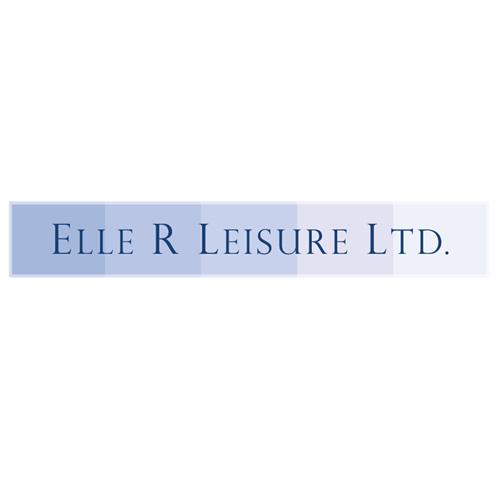 Elle R Leisure Logo.jpg