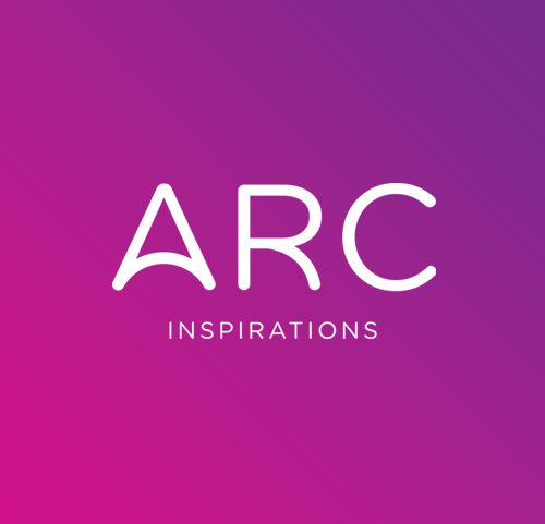 Arc Inspirations Logo.jpg