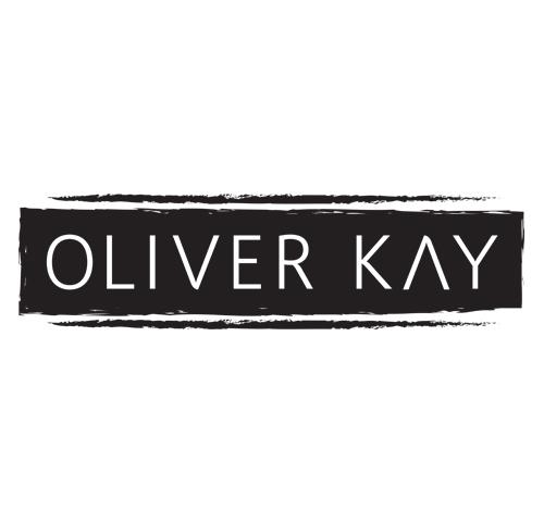 Oliver Kay Logo.jpg