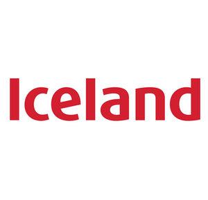 IcelandLogo.jpg