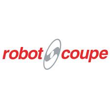 Robot Coupe Logo Website.jpg