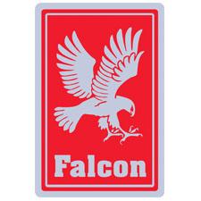 Falcon Logo Website.jpg