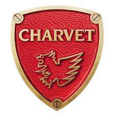 Charvet Logo Website.jpg