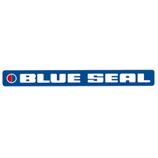 Blue Seal Logo Website.jpg
