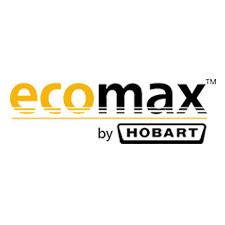 Ecomax Logo Website.jpg