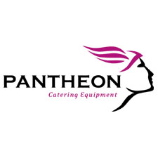 Pantheon Logo Website.jpg
