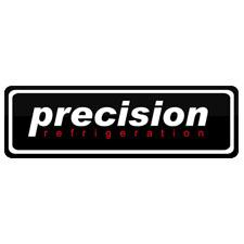 Precision Logo Website.jpg