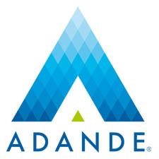 Adande Logo Website.jpg
