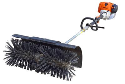 power broom.jpg