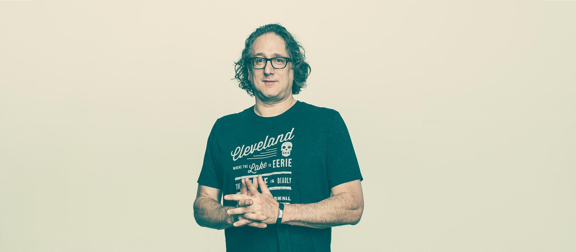 David Joseph - Architectural Photographer