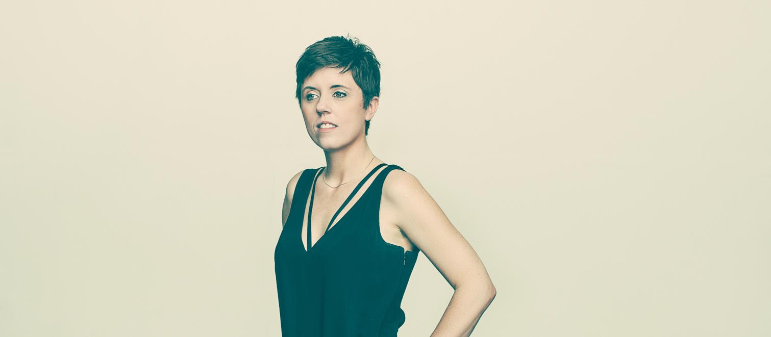 Julia Toke - Agency Rep