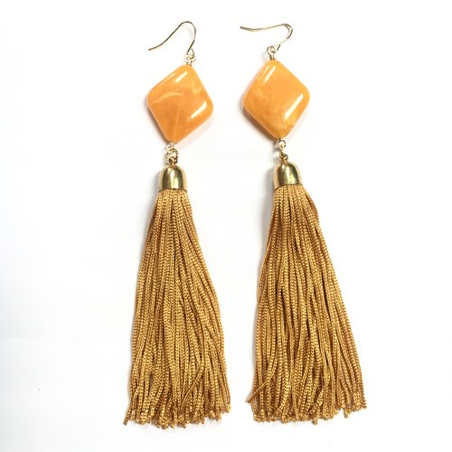 d567beb7ac3a0 Earrings — Odyssey and Oddities