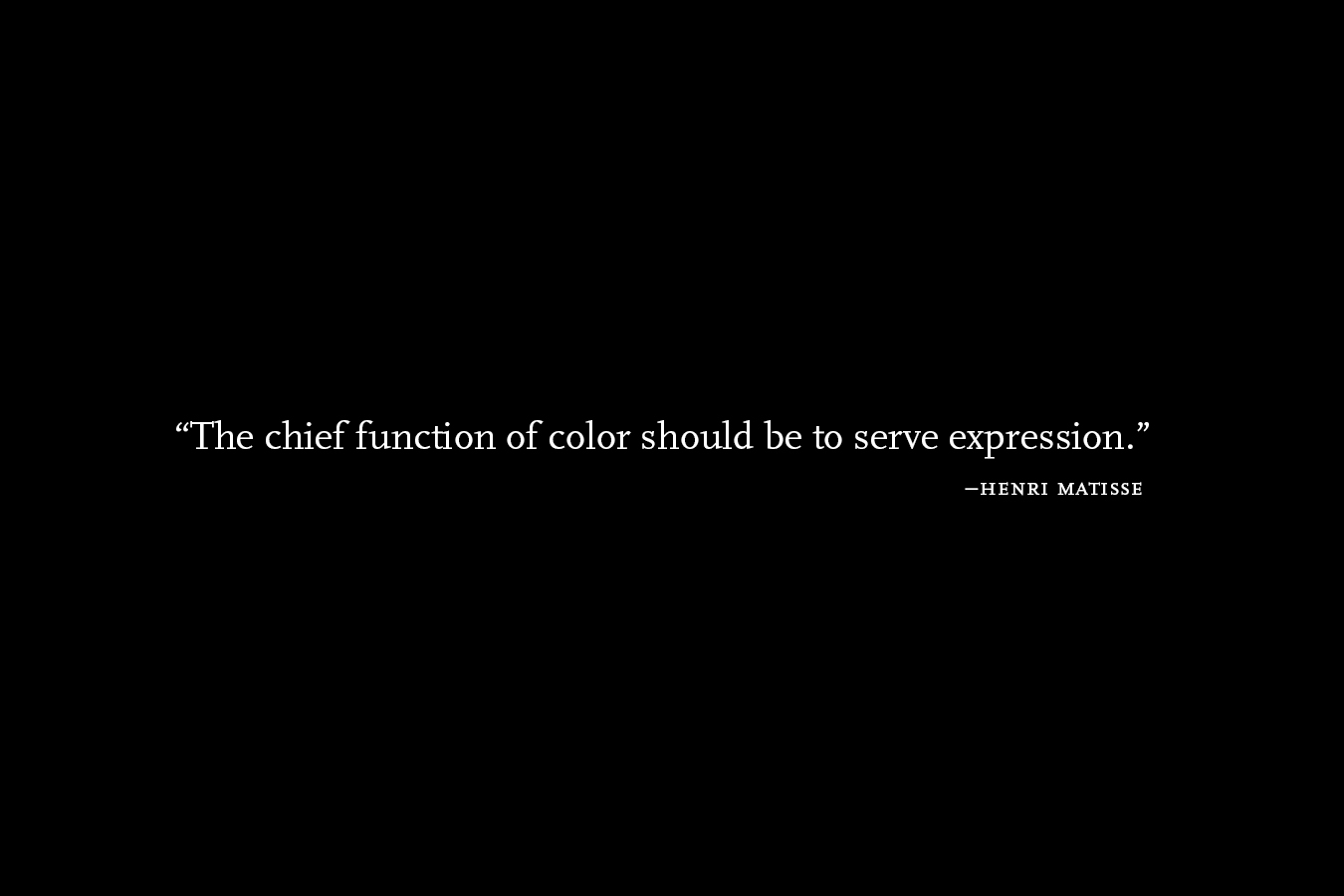 color quote_1.jpg