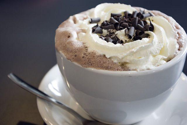 Hot_chocolate_2-foto-masatoshi-640x428.jpg