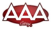 AaaCatering_logotyp-70.jpg