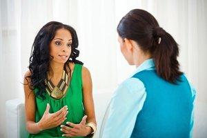 motivational-interviewing-soho.jpg