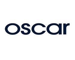 psychiatrist-accepts-oscar-insurance.png