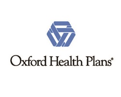 psychiatrist-accepts-oxford-health-plan.jpg