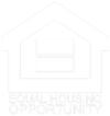 Equal-Housing-Opportunity-white-logo.png