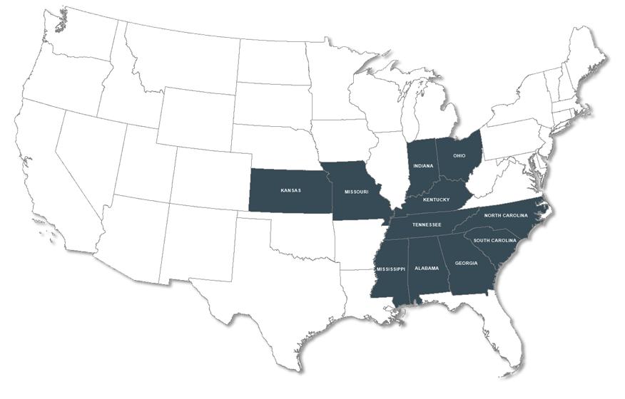 maptitude states.png