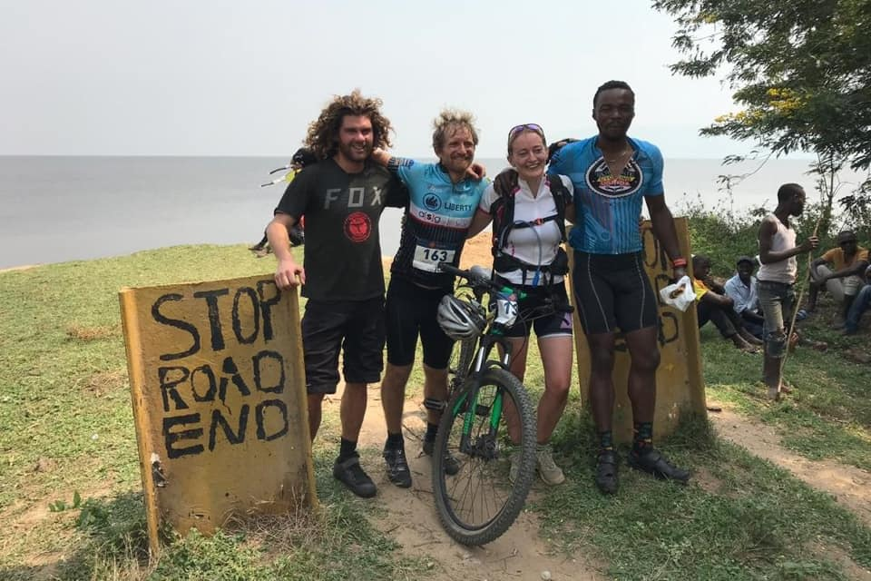 Ride+the+Rift+Uganda