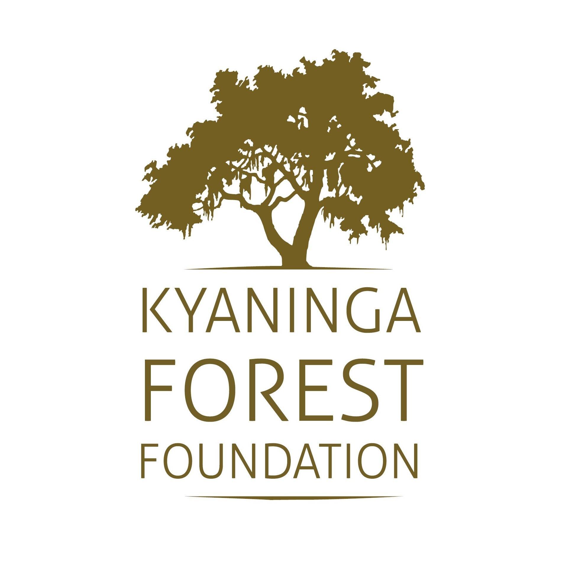 KFF - Logo