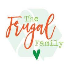 The Frugal Family.jpg