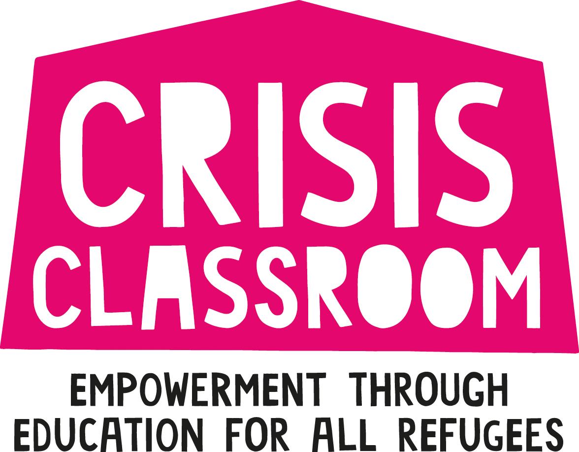 Crisis Classroom