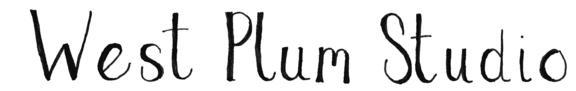 West Plum Studio