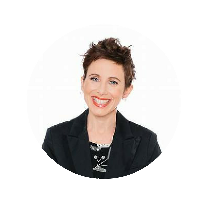 Kathryn Gray (1).png
