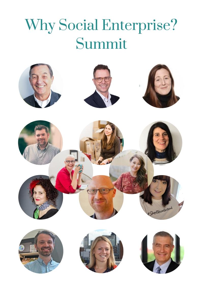 Why Social Enterprise_Summit.jpg