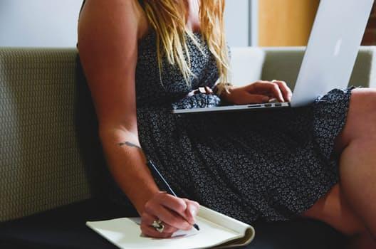 5 mistakes social entrepreneurs make
