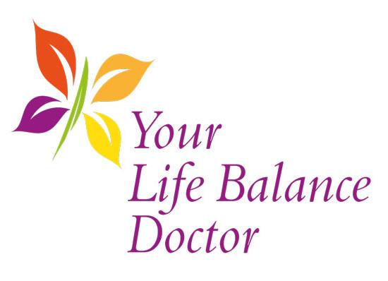 Your Life Balance Doctor