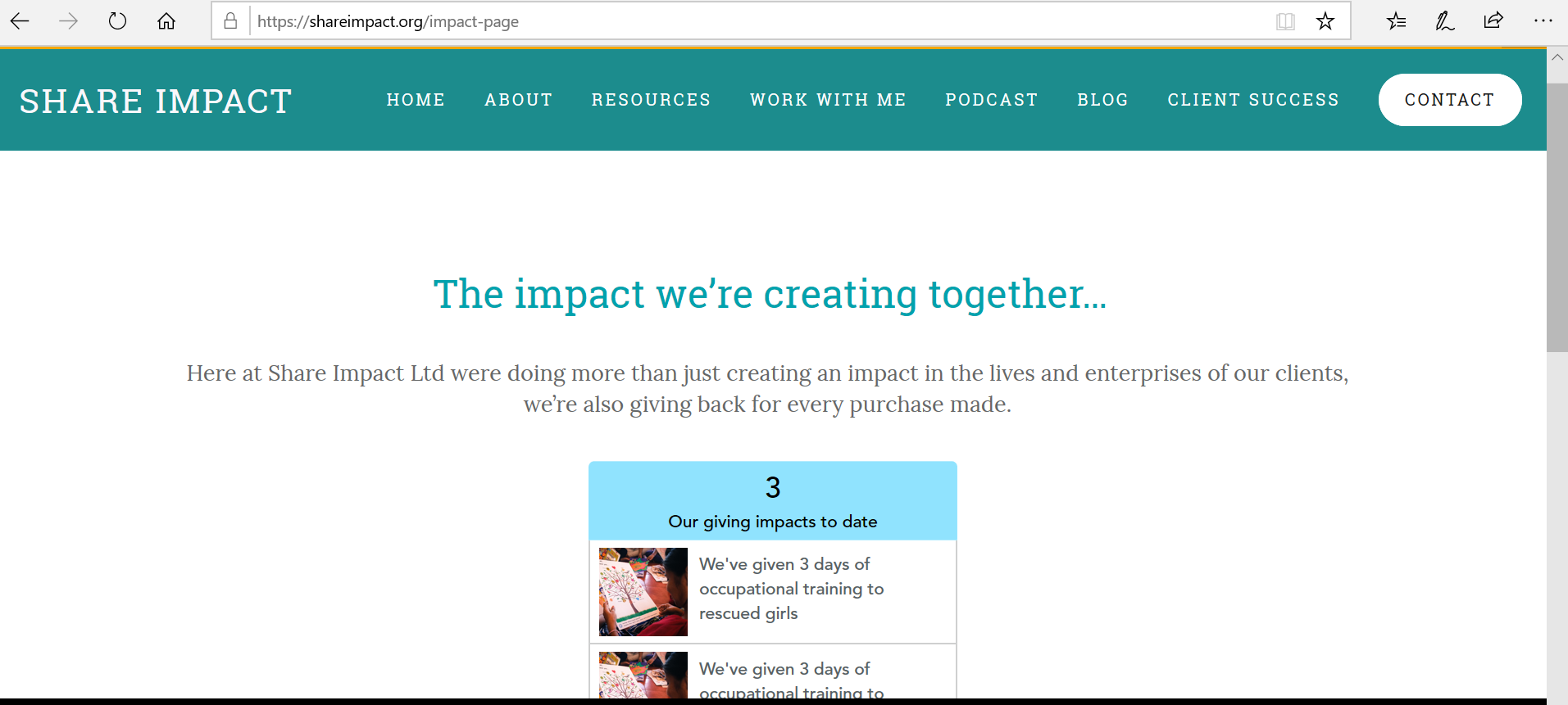 Share Impacts Impact Page.png