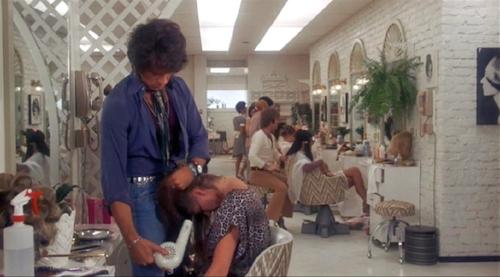 """""""Shampoo."""""""