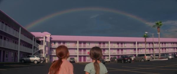 Florida4.jpg