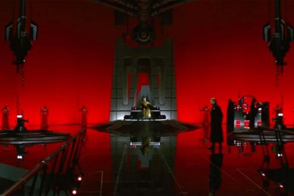Last Jedi5.jpg