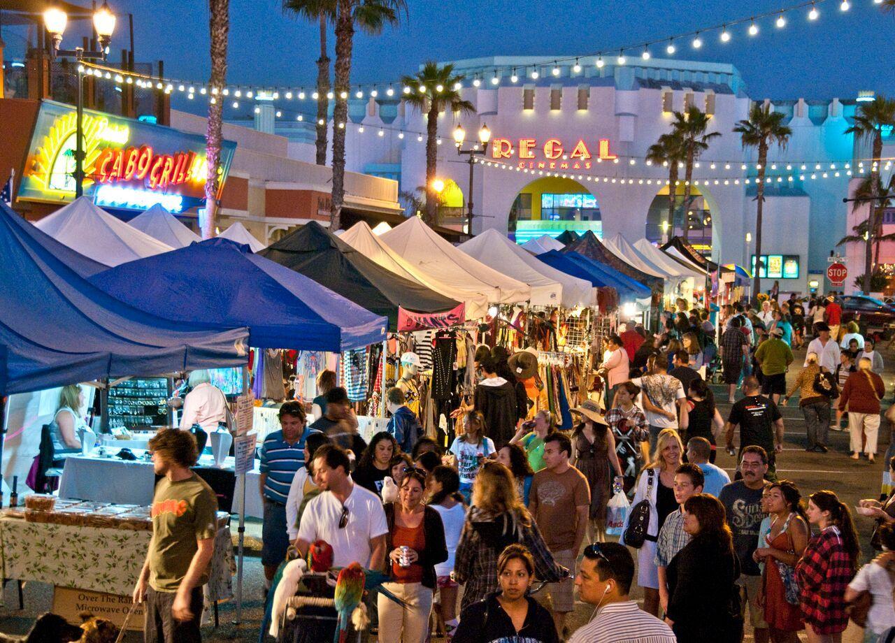 MainStreet's Sunset Market.jpg