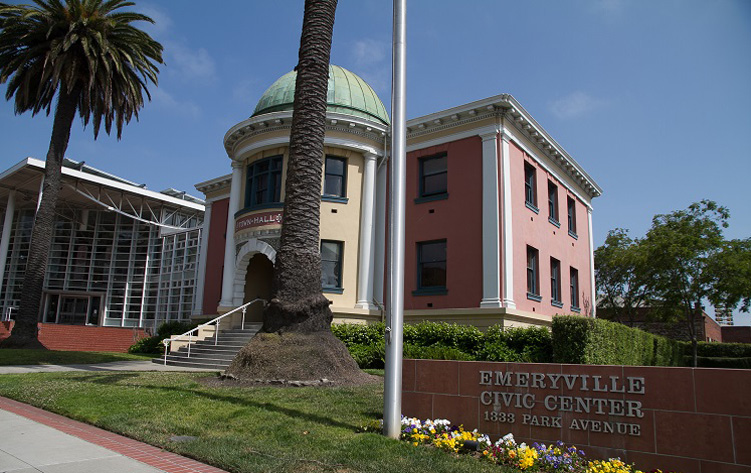 Emeryville Town Hall_City of Emeryville.jpg