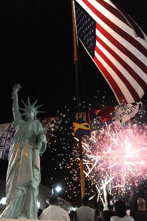 Celebrate America.jpg