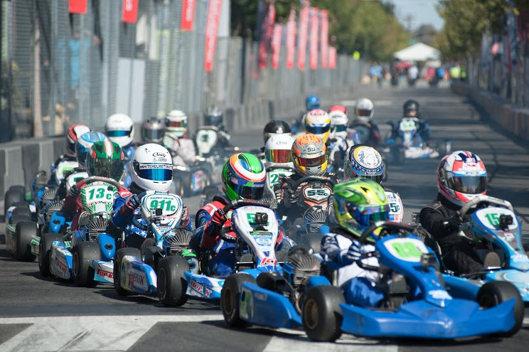 Streets of Lancaster Grand Prix.jpg