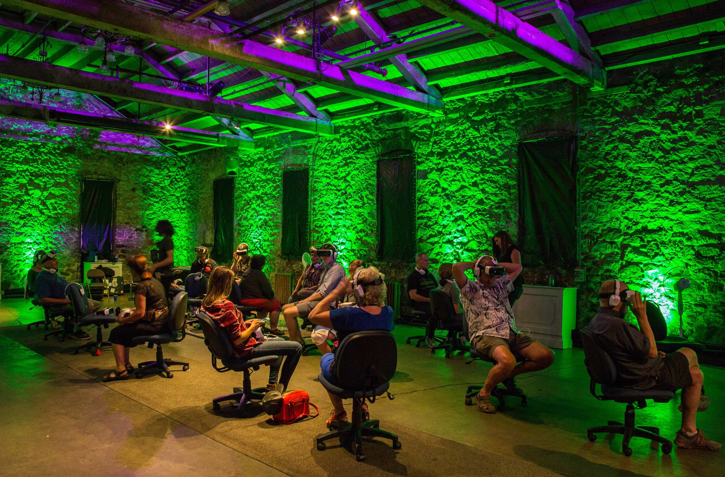 Virtual Reality the Miners Foundry (Josh Miller).jpg